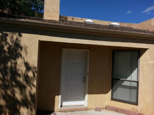 5305 Heritage Way NE, Albuquerque, NM 87109