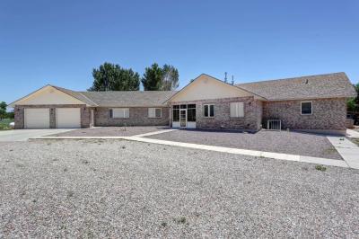 Photo of 9 Bosque Circle, Bosque, NM 87006