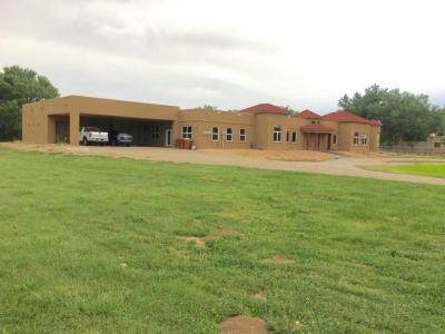 Photo of 431 Camino Corrales Del Norte, Corrales, NM 87048