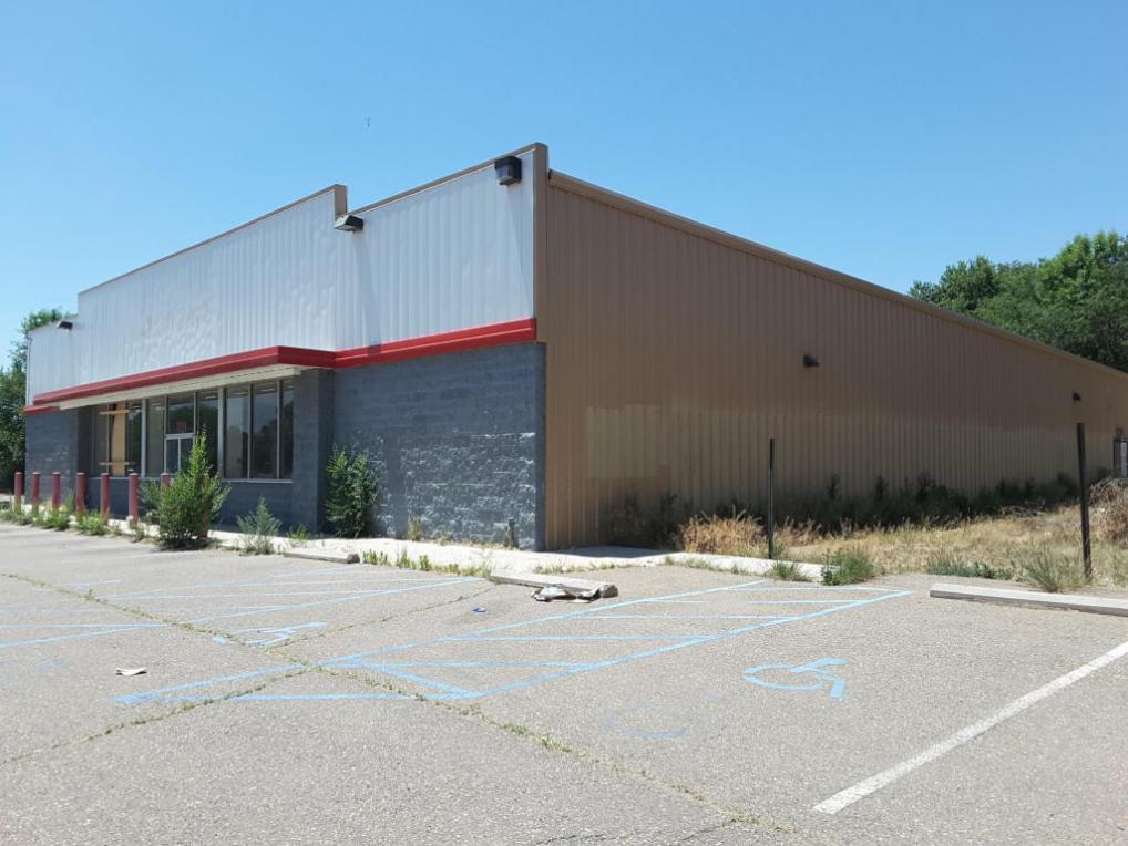 7223 Coors Boulevard SW, Albuquerque, NM 87121