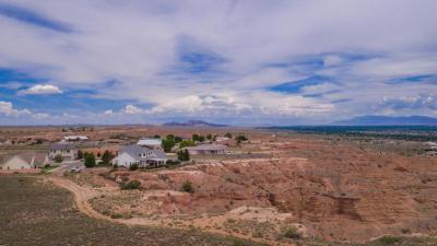 Photo of Greenbelt View, Belen, NM 87002