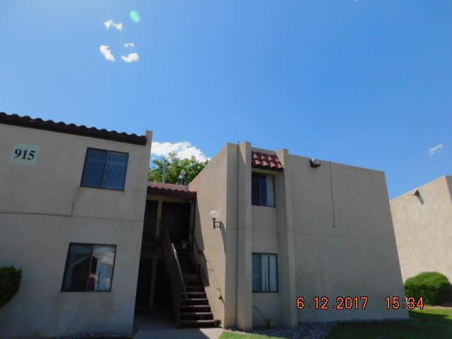 915 Country Club Drive #H, Rio Rancho, NM 87124
