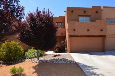 Photo of 2467 Corvara Drive SE, Rio Rancho, NM 87124