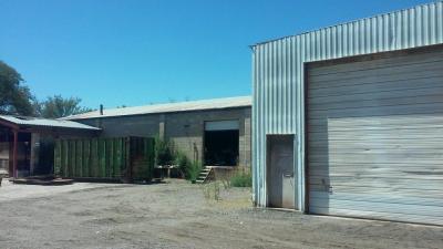 Photo of 2227 SW Mayflower Road SW, Albuquerque, NM 87105