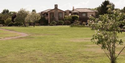 Photo of 4686 Los Poblanos Circle NW, Los Ranchos, NM 87107