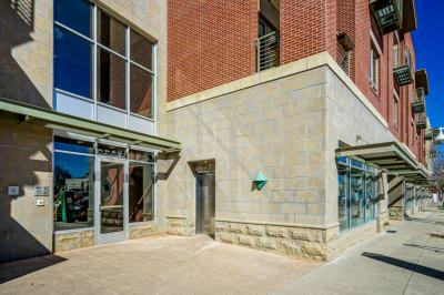 Photo of 3339 Central Avenue NE #302, Albuquerque, NM 87106