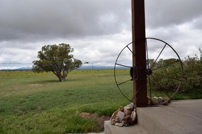 Photo of HC 66 Hwy 55, Mountainair, NM 87036