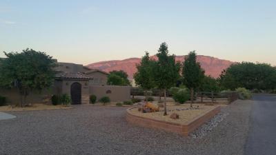 Photo of 170 Loma Del Oro, Corrales, NM 87048