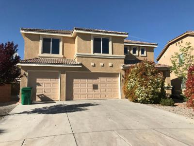 Photo of 2608 Corte Toledo SE, Rio Rancho, NM 87124