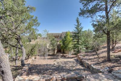 Photo of 36 Canyon Ridge, Sandia Park, NM 87047