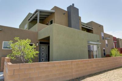 Photo of 1663 Domino Drive SE, Albuquerque, NM 87123