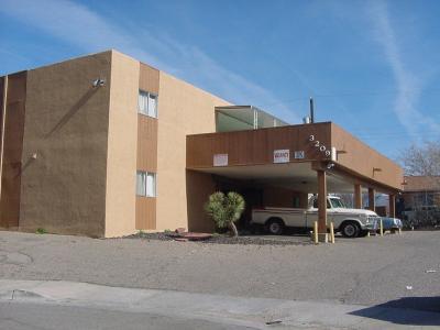 Photo of 3209 Alta Monte Court NE, Albuquerque, NM 87107