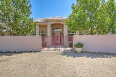 Photo of 1400 13th Street SE, Rio Rancho, NM 87124