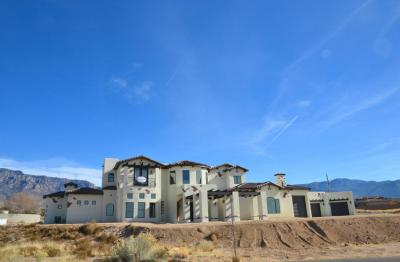 Photo of 10411 San Rafael Avenue NE, Albuquerque, NM 87122