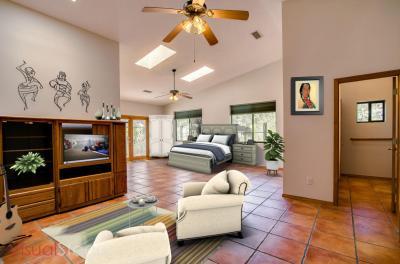 Photo of 1450 Saunders Road SW, Albuquerque, NM 87105