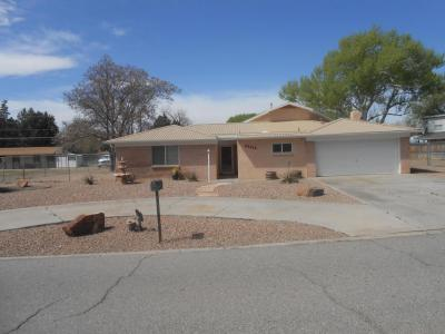 Photo of 10011 Eldridge Road NW, Albuquerque, NM 87114