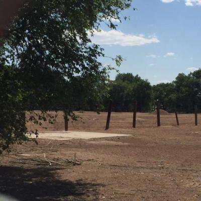 Photo of N Bosque Loop, Bosque Farms, NM 87068