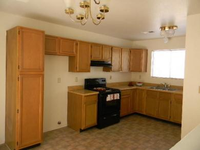 1356 Lil Avenue NE, Rio Rancho, NM 87144