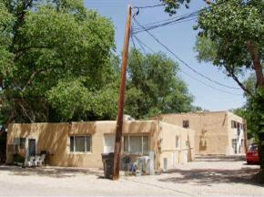1224 Rosie Court SW, Albuquerque, NM 87105