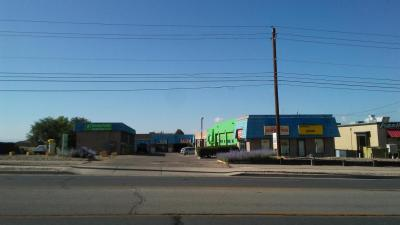 Photo of 2612 Southern Boulevard SE, Rio Rancho, NM 87124