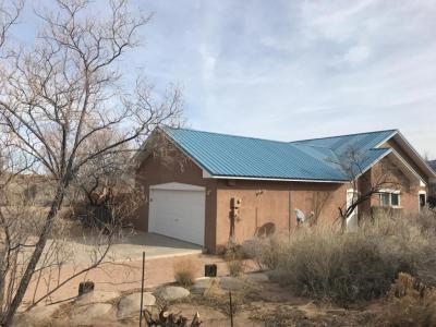 Photo of 1200 Penny Lane, Corrales, NM 87048