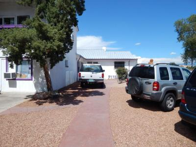 Photo of 1715 Sigma Chi Road NE, Albuquerque, NM 87106