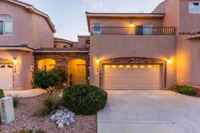 Photo of 443 Avital Drive NE, Albuquerque, NM 87123