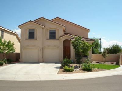 Photo of 9200 Apache Pine Way NE, Albuquerque, NM 87122