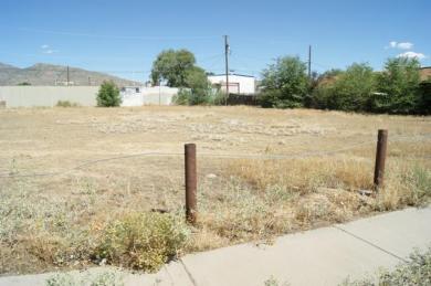 Maxine Street NE, Albuquerque, NM 87123