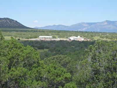 Photo of Mesa Draw Ranch, Mountainair, NM 87036