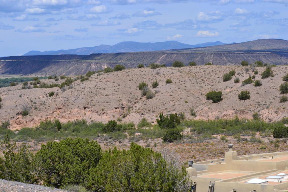 25 Santa Ana Loop, Placitas, NM 87043