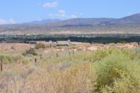 6448 Matamoros Road NE, Rio Rancho, NM 87144