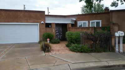 Photo of 3014 Colonnade Court NW, Albuquerque, NM 87107