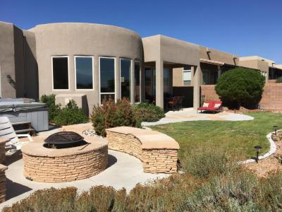 Photo of 5115 San Adan Avenue NW, Albuquerque, NM 87120