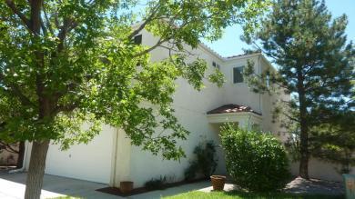 1308 NE Villa Celaje NE, Albuquerque, NM 87113