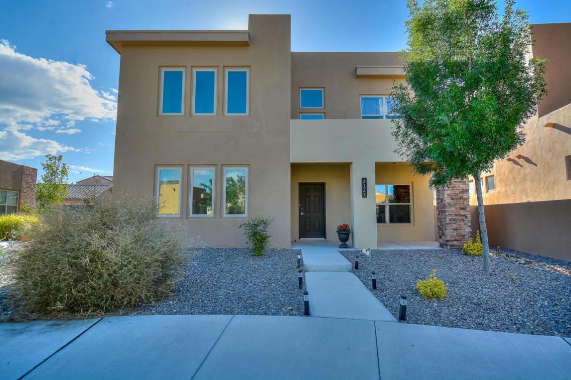 2327 Gandert Avenue SE, Albuquerque, NM 87105