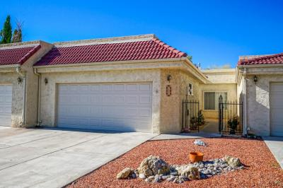 Photo of 595 Eastlake Drive SE, Rio Rancho, NM 87124