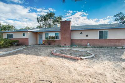 Photo of 4602 Los Reyes Road SE, Rio Rancho, NM 87124