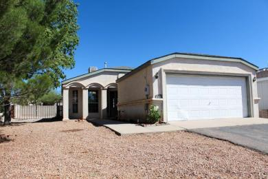 2500 Stallion Loop SE, Rio Rancho, NM 87124