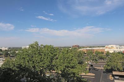 Photo of 2424 Louisana Boulevard NE #403, Albuquerque, NM 87110