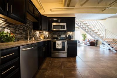 Photo of 219 Central Avenue NW #503, Albuquerque, NM 87102