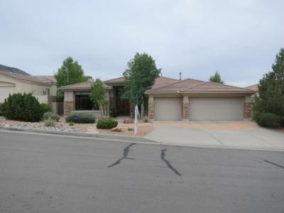 Photo of 12919 Desert Moon Place NE, Albuquerque, NM 87111