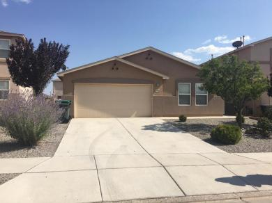 1208 Maple Meadows Drive NE, Rio Rancho, NM 87144