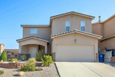13601 Mountain West Court SE, Albuquerque, NM 87123