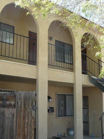 12704 Copper Avenue NE #A&b, Albuquerque, NM 87123