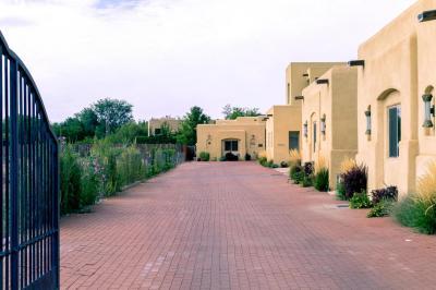 Photo of 3005 NW Calle San Ysidro NW, Albuquerque, NM 87107