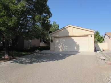 972 Harrison Drive NE, Rio Rancho, NM 87144