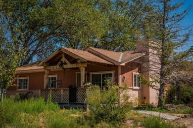 1496 Highway 313, Algodones, NM 87001