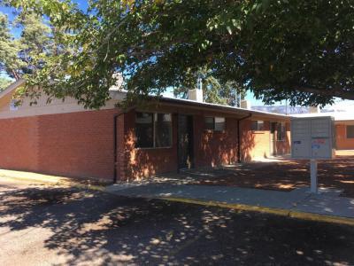 Photo of 500/504 Indiana Street SE, Albuquerque, NM 87108