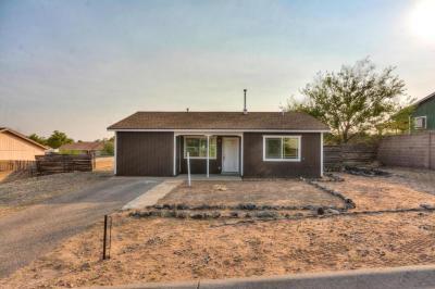 Photo of 4696 Platinum Drive NE, Rio Rancho, NM 87124